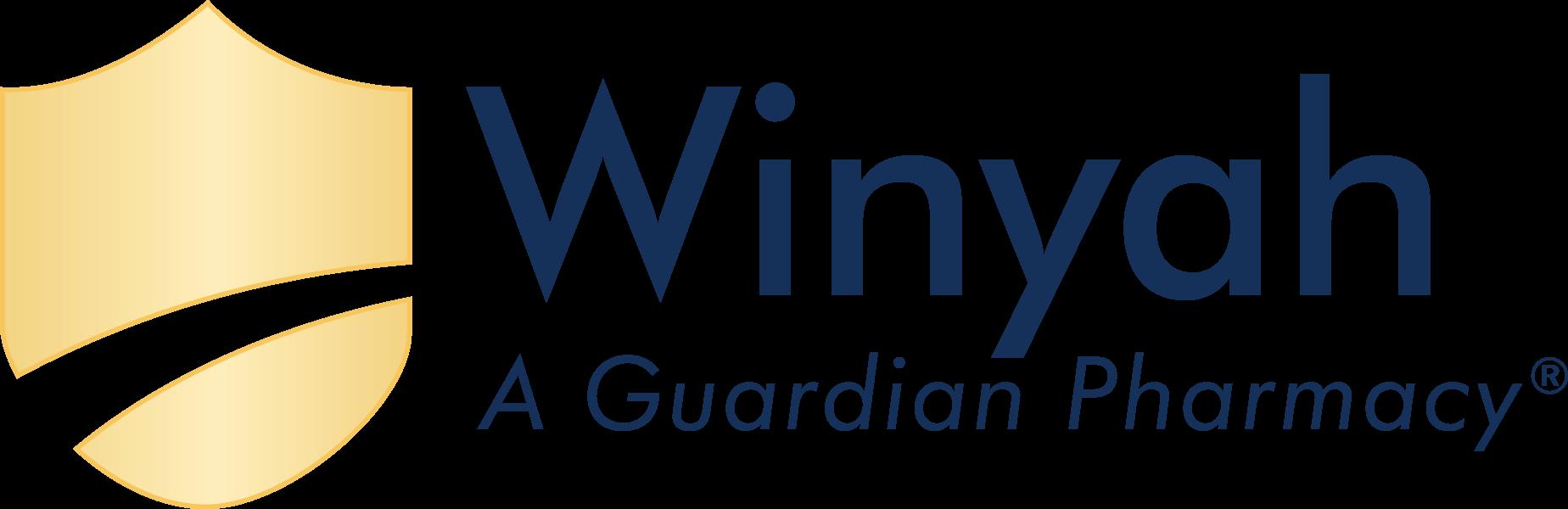 Guardian Pharmacy of Winyah